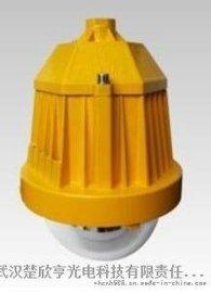 BPC8765LED防爆平台灯 BPC8765价格 BPC8765哪家质量好价格优 防眩冷光灯