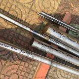 310MoLN尿素不锈钢圆钢