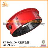 宝昊石油机械LT300/100气胎离合器