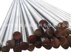 现货供应201不锈钢棒 耐腐蚀环保不锈钢棒