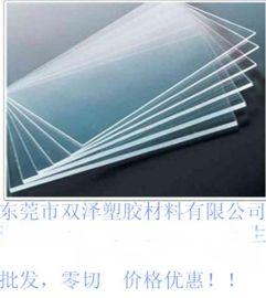 供应防静电亚克力板,高透明亚克力板,抗老化亚克力板厂家