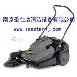 凱馳手推式掃地機 KM 70/30 BP