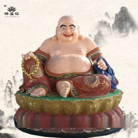 彌勒佛佛像 天王殿大肚彌勒佛像 老佛爺佛像