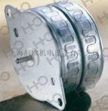 日本NOP油泵nippon泵