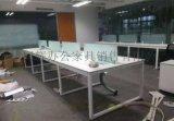 天津哪里卖办公家具·天津新款办公桌椅