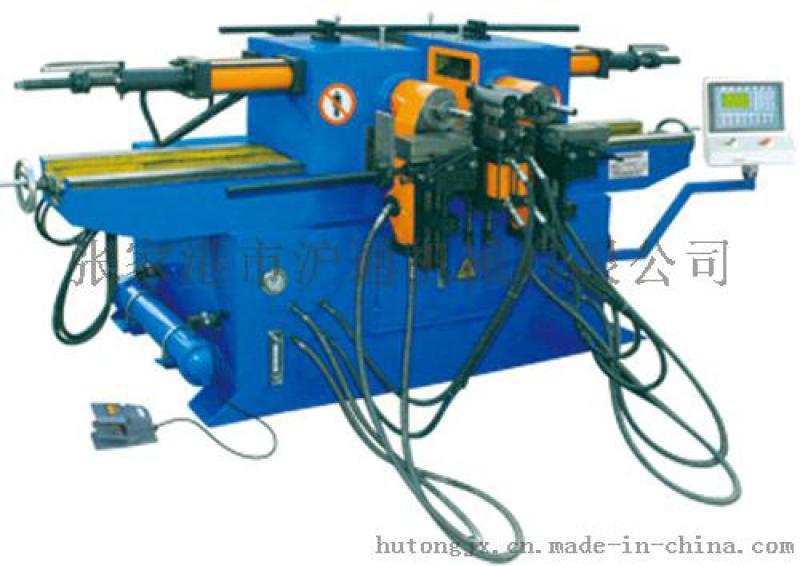 双头液压弯管机优质实力供应商