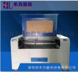 全自动木制品激光切割雕刻机1390机型