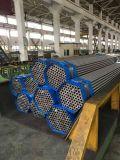 無錫冷拔無縫管,無錫精拔管,無錫精密焊管