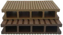 户外防水塑木地板 防腐木地板 复合地板150*25