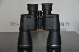 远程观测双筒望远镜-江苏南通望远镜**店
