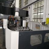 4米3.2米數控龍門銑牀 4米數控龍門銑牀