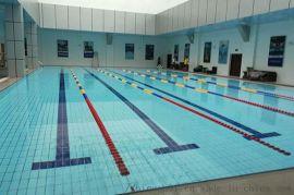 长沙游泳池水处理系统—游泳池加热恒温设备