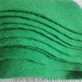 鄭州揚塵治理土工布標準 新密土工布怎麼施工