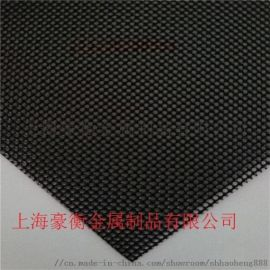 上海金刚网纱窗厂家-201金刚网-不锈钢金刚网纱窗