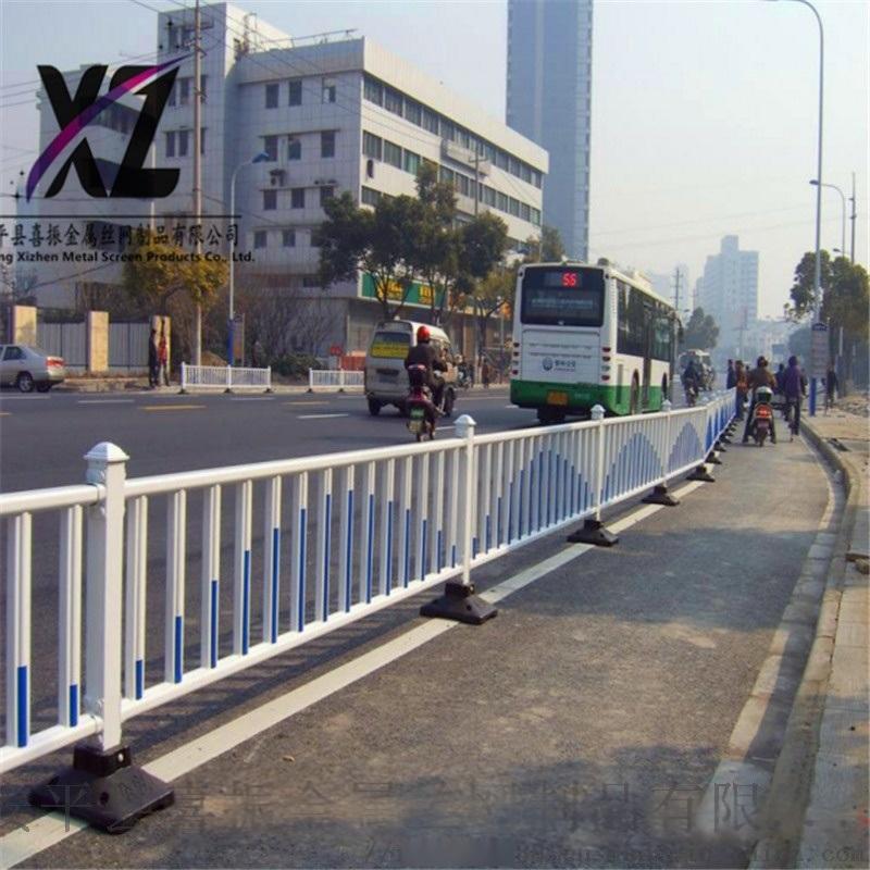 供应市政道路护栏@防眩板道路护栏@交通设施防护栏