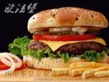 广州餐饮做什么挣钱_欧法堡加盟