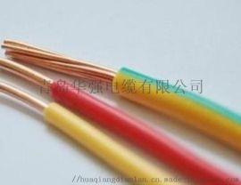 【建议收藏】1平方毫米铜(铝)电线可以承受多大功率