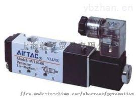 ALBIN PUMP溶剂泵用鼓片AD60