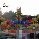彈跳機公園遊樂設備童星廠家質優價廉