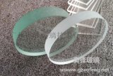 奧鋒鋼化硼矽視鏡、法蘭管道視鏡、高壓玻璃