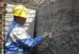 長春雙組份聚合物修補砂漿