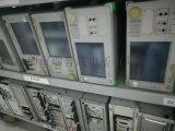 供應安捷倫N4906B串行誤碼測試儀