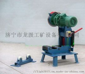 DQG-273电动切管机