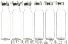 山东玻璃瓶厂玻璃杯玻璃罐玻璃制品