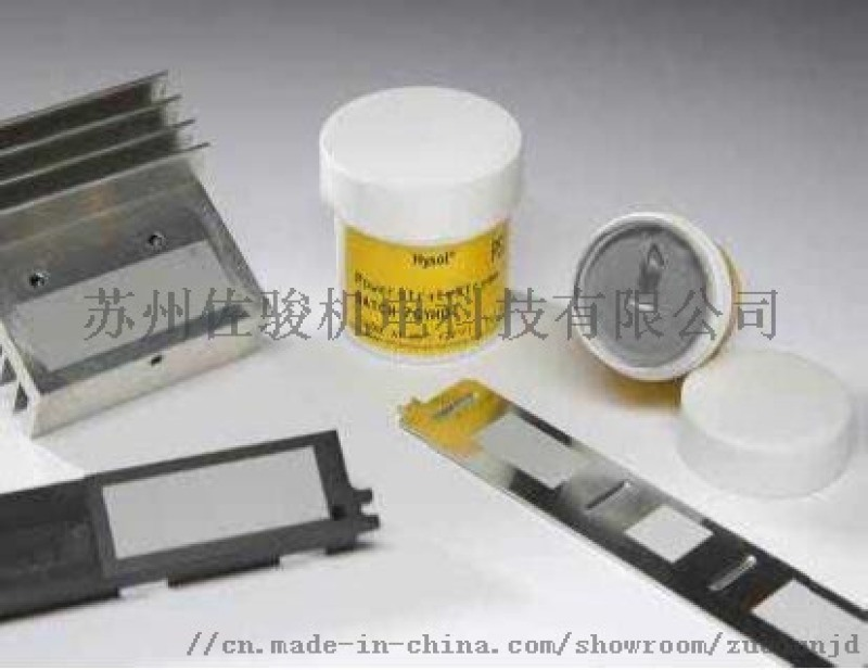汉高PSX-D相变导热膏|导热相变化材料