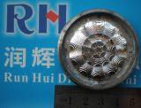 菲涅爾透鏡模具(RH606)