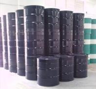高纯度正构十四烷烃油
