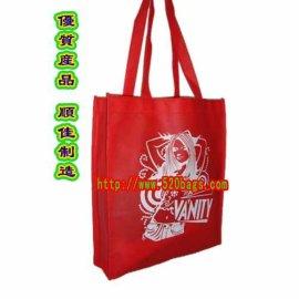 无纺布礼品袋(001-2)