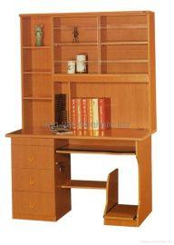 板式书柜 (SL-812#)
