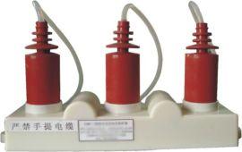 LKTBP过电压保护器