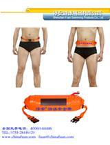 浮安游泳安全带