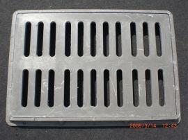 雨水篦子 雨水箅子 树脂复合材料井盖