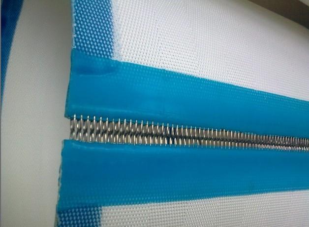 工業廢水處理過濾布(02A)