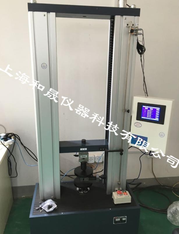 碳纖維複合材料試驗機,碳纖維材料抗拉破斷力拉力機