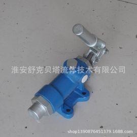 GL15系列液压手动泵