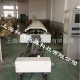【上海和晟HESON】液压卧式拉力试验机卧式拉力试验机厂家直销