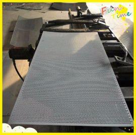 外墙装饰冲孔网 冲孔网洞洞板 镀锌板 不锈钢冲孔板