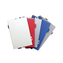幕墙铝单板专业生产氟碳铝单板厂家优惠