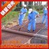 透水混凝土攤鋪機 專業生產廠家 山東路得威 透水混凝土整平機
