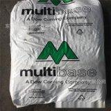 充油矽膠 易溶解 /法國道康寧/4200-80A 可直接注塑矽膠