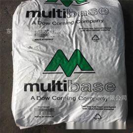 充油硅胶 易溶解 /法国道康宁/4200-80A 可直接注塑硅胶