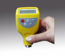 DR310涡流涂层测厚仪,氧化鋁材测厚仪