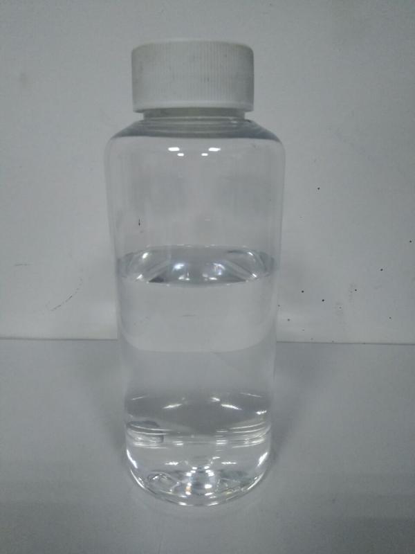 600ml果汁瓶600ml鲜果汁瓶厂家供应现货果汁瓶42口果汁瓶