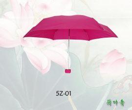五折伞(5Z-01)