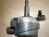 ZOLLERN减速机FLACHRIEMENBELT/M 100 F3… L ca. 8000mm