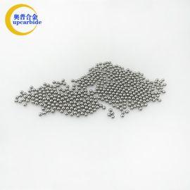 直径3.0mm精磨碳化钨合金钢研磨球